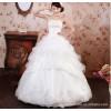供应2011婚纱