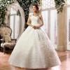 供应花朵婚纱