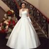 供应新娘婚纱礼服